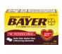Bayer Aspirin 325mg Coated Tablets- 24ct