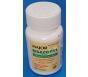 Major Bisacodyl 5mg Enteric Coated Tablets 1000ct