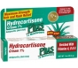 Taro Hydrocortisone 1% Cream 1oz