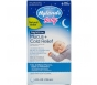 Hylands Baby Nighttime Mucus   Cold Relief Syrup - 4 Oz