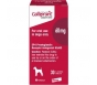 Galliprant (Grapiprant) 60mg Flavored Tablets for Dogs