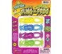 Funtastic Toys Fling-a-Frog - 4ct