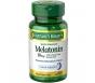 Nature's Bounty Maximum Strength Quick Dissolve Tablets Melatonin 10mg 45ct