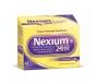 Nexium 24hr - Acid Reducer Capsules 42ct