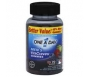 One A Day VitaCraves Men's Multivitamin Gummies- 70ct