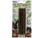 F.M. Brown's All-Natural Untreated Willow Wood Chews - 10 Sticks