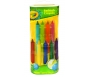 Play Visions Crayola Bathtub Crayons - 9ct