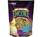 F.M. Brown's Encore Premium Cockatiel Bird Food - 2lb Bag