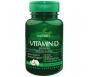 Puremark Naturals Vitamin D - 2,000 IU - 60 Vegetarian Capsules