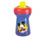 The First Years Disney Baby Mickey Mouse Soft Spout Sippy Cup - 9oz