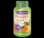 Vitafusion Power C Gummy Vitamins- 150ct