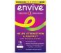 Envive Digestive Probiotic Capsule - 15ct