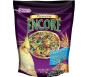 F.M. Brown's Encore Premium Cockatiel Bird Food - 5lb Bag