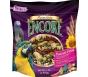 F.M. Brown's Encore Premium Parrot Food - 4lb Bag