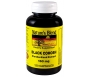 Nature's Blend Black Cohosh 160 Mg 120 Capsules