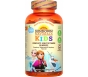 Sundown Naturals® Kids Disney Frozen® Complete Multivitamin, 60 Gummies