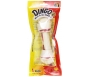 Dingo Rawhide Dog Bone, Large - 1ct