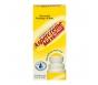 Aspercreme Max Arthritis Strength No-Mess Roll-On 2.5 fl oz