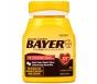 Bayer Aspirin, 325 mg, Coated Tablets, 200ct