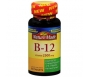 Nature Made Vitamin B-12 Tablets, 2500mcg, 60ct