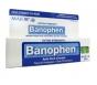 Major Banophen Anti-Itch 2% Cream 1oz