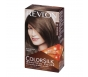 Revlon ColorSilk Beautiful Color 41 Medium Brown
