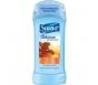 Suave Tropical Paradise Invisible Solid Anti-Perspirant/Deodorant, 2.6 oz