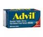 Advil Tablet 200ct