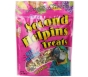 F.M. Brown's Second Helpins Parrot Treats - 7oz Bag
