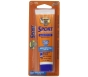 Banana Boat Sport Performance Sunscreen, Spf 30, Water Resistant, 1 Fl Oz