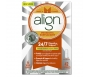 Align Daily Probiotic Supplement Capsules - 42ct