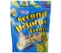 F.M. Brown's Second Helpins Cockatiel Treats - 8oz Bag