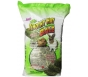 F.M. Brown's Falfa Cravins Timothy Hay Bale - 30oz Bag