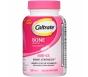Caltrate Calcium & Vitamin D3, 600 D, Tablets 120ct