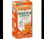 Emergen-C Probiotic Powder with Vitamin C - Orange - 14ct