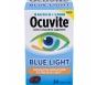 Bausch & Lomb Blue Light Softgels 30ct