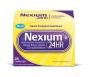 Nexium 24HR Acid Reducer, 28 Capsules
