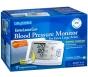 Life Source Blood Pressure Monitor - XL Cuff