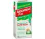 Absorbine Plus Jr Pain Relieving Liquid - 4.0 oz