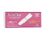 Accu-Clear Early Pregnancy Test- 2ct