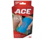 ACE Cold Compress Reusable (Large)