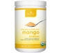 Activz Organic Mango Powder - 8.7oz Jar