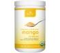 Activz Organic Mango Powder - 8.7oz Jar