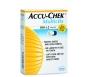 Accu-Chek Multiclix Lancets - 102 Lancets