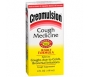 Creomulsion Cough Medicine Adult Formula- 4oz