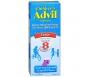 Children's Advil Ibuprofen Oral Suspension Grape - 4.0 fl oz
