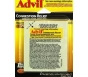 Advil Congestion Relief- 1ct