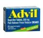 Advil Gel Caplets - 24ct