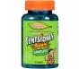 Flintstones Sour Gummies Complete 70ct