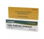 Perrigo Triple Antibiotic Ointment, 1 oz